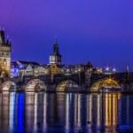 Czechy: Wakacje 2021 a koronawirus. Jakie zasady obowiązują? [Aktualne informacje]