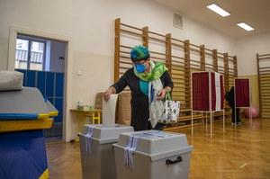 Czechy: Wybory do Izby Poselskiej parlamentu. Podano wyniki