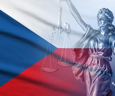 Czechy wycofają skargę na Turów. Polska zapłaci za inwestycje