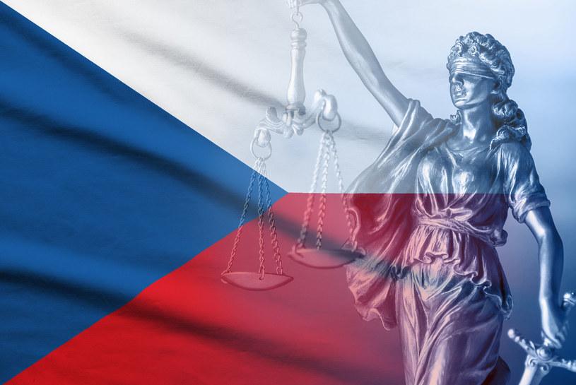 Czechy wycofają skargę na Turów /123RF/PICSEL