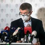 """Czechy żądają odszkodowania od Rosji. """"Wybuch spowodowali agenci"""""""