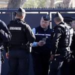Czeczeński opozycjonista zamordowany w hotelu we Francji