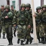 Czeczeńskie MSW: Deportowany z Polski Bajdujew został zatrzymany