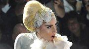 Czego boi się Lady GaGa?