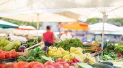 Czego brakuje w diecie?