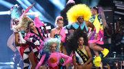 Czego dowiedzieliśmy się po MTV VMA 2015?