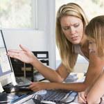 Czego dowiesz się o swoim dziecku z Facebooka