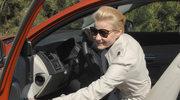 Czego Małgorzata Kożuchowska słucha rano w samochodzie? Będziecie zaskoczeni!