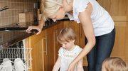Czego możesz wymagać od swojego dziecka?
