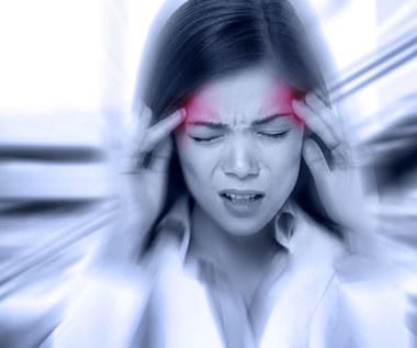 Czego nie jeść, kiedy męczy nas migrena?