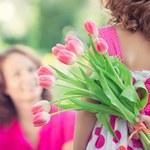 Czego nie kupić mamie na Dzień Matki?
