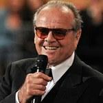 Czego nie lubi Jack Nicholson?