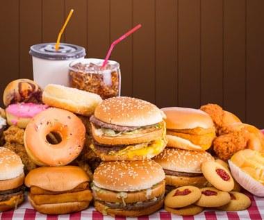 Czego nie powinny jeść osoby cierpiące na nadciśnienie?