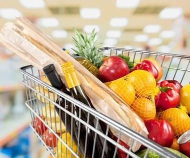 Czego nie warto kupować w supermarketach?
