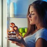 Czego nie wolno jeść wieczorem, by nie obciążyć żołądka?