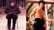 Czego Polański uczył Bruce'a Lee?