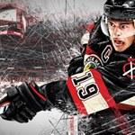 Czego posłuchamy w NHL 11?