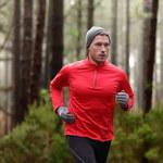 Czego potrzebujesz, aby zacząć biegać?