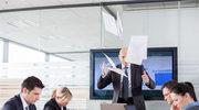 Czego pracodawca może zakazać w pracy?