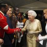 Czego słucha brytyjska rodzina królewska?