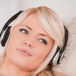 Czego słuchają Polacy? Oto utwory, które najlepiej sprzedają się w wersji cyfrowej