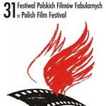 Czego spodziewać się po festiwalu w Gdyni?