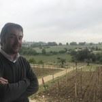Czego uczy wino