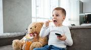 Czego unikać w diecie dziecka?