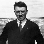 Czego wstydził się Adolf Hitler?