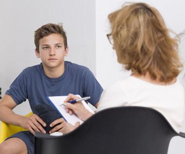 Czego wymagać od nastolatka?