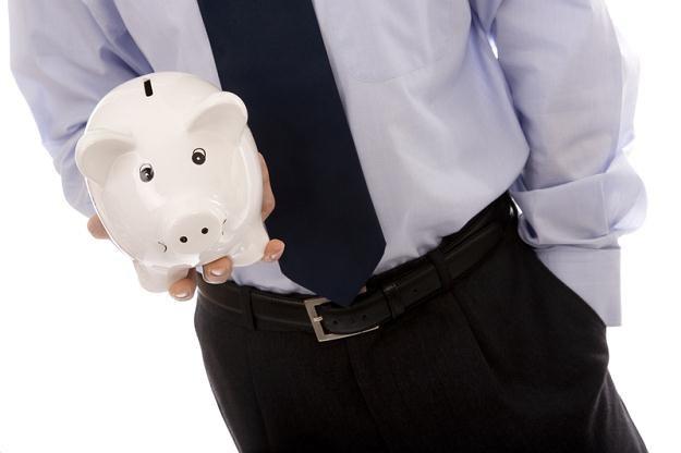 Czeka nas bankructwo małych ojczyzn? /© Panthermedia