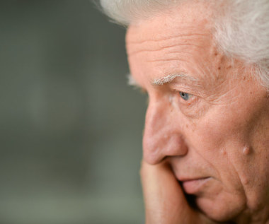Czeka nas emerytalna katastrofa?