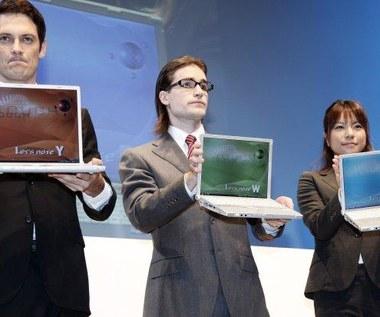 Czeka nas inwazja notebooków z układami ARM?