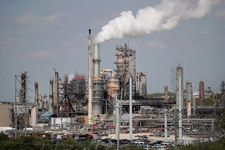 """00099BXCYQRO4I8L-C307 Czeka nas """"niewyobrażalny"""" wzrost cen ropy?"""