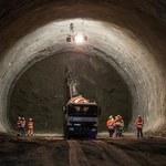 Czeka nas prawdziwy wysyp podziemnych inwestycji drogowych