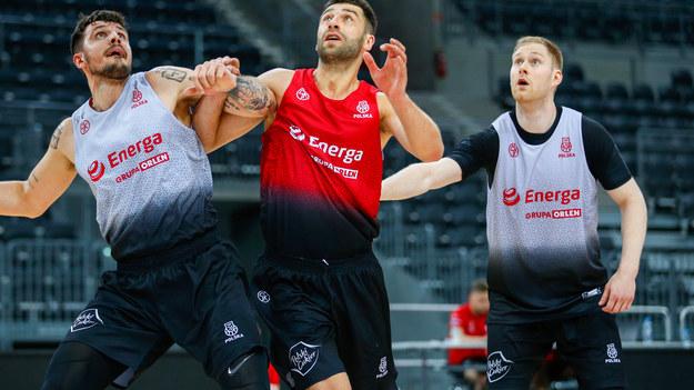 Czekają na was trzy podwójne zaproszenia na Energa Cup 2021 /Wojciech Figurski/400mm.pl /