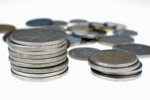 Czekaja nas trzy podwyżki stóp procentowych? /© Panthermedia