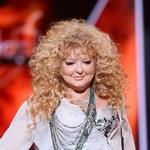 """""""Czekam w TVN"""": Piosenka promująca spot TVN. Kto ją napisał i kto w niej śpiewa?"""