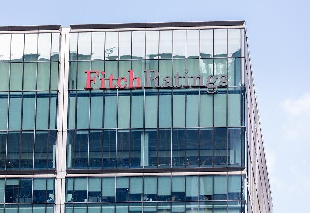 Czekamy na marcowy przegląd ratingu Polski przez Fitch /©123RF/PICSEL