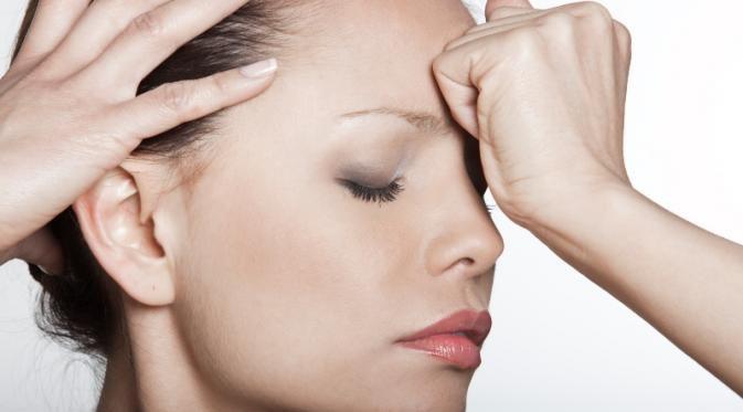 Czekolada a ból głowy /© Photogenica