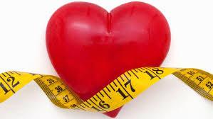 Czekolada a poziom cholesterolu /© Photogenica