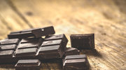 Czekolada dla dzieci z cukrzycą