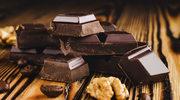 Czekolada – numer jeden wśród słodyczy