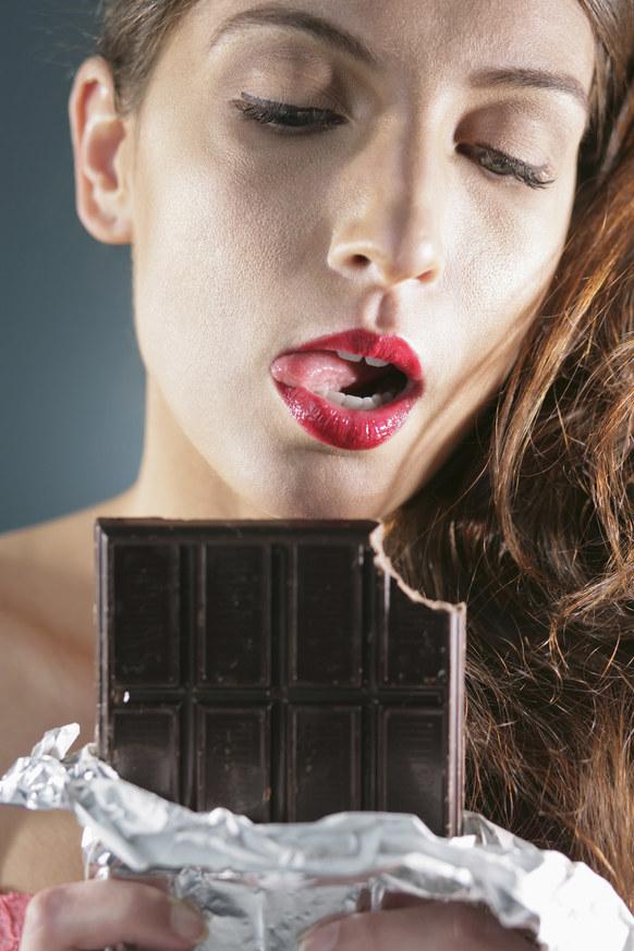 czekolada /© Photogenica