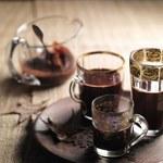 Czekoladowe wino na zimowe wieczory