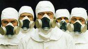 Czelabińsk: Nuklearny koszmar
