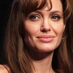 Czemu media nie interesują się Jolie?