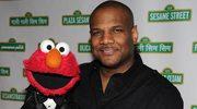 Czemu muppet stracił głos?
