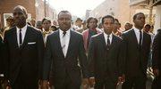 """Czemu """"Selma"""" nie dostała Oscara? Szokujący powód"""