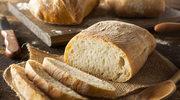 Czemu straszą nas chlebem?
